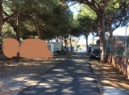 Capobino Camping, Malaga and Marbella