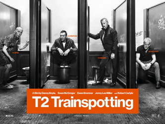 t2_-_trainspotting_poster