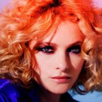 Gigs: Goldfrapp
